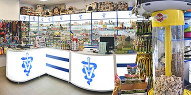 VETEO (Suceava)