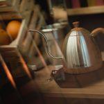 Camera cu Cafea (Suceava)
