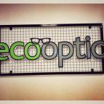 Ecooptic (Rădăuți)