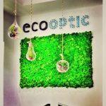 Ecooptic (Suceava)