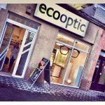Ecooptic (Vatra Dornei)