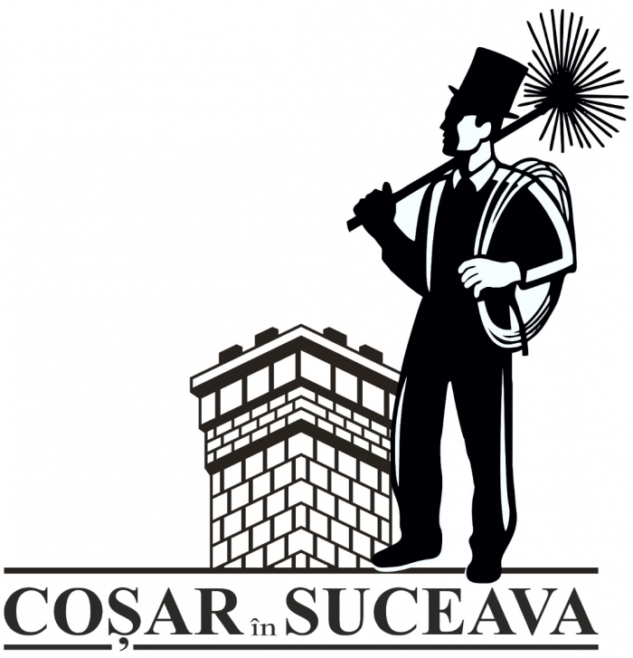 Coșar în Suceava
